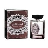 Parfum arabesc dama, Ayoon Al Sharq , 100 ml